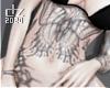 Cleo Ink Skin S1