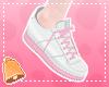 🔔 Sneakers P