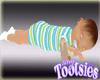 Baby Boy Max Sleep V2