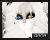 G; Maux .Hair v4