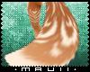 🎧|Chihino Tail 5