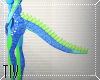 Tiv| Mons Tail (M/F)