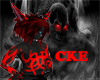 CKE DemonHeart Mh
