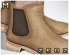 Chelsea Boots Cx