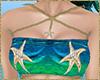 Starfish top