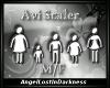 ~Avi Scaler ~500 %