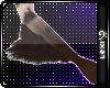 x: Hopi Arm Fluff