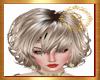 Cabelo /Hair