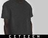 c | undershirt I