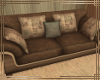 ~CP~ Curly's Couch