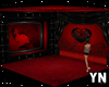 !Y!V-love Room