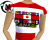 (M)Canada Day 06 F