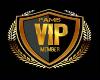 V ARM VIP FAMS M
