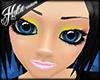 [Hot] DarkBlu Shine Eyes