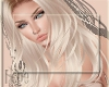 Baljinser Bleach Blonde