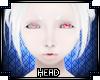 [Iuros]Albino Wendy 2 PL