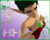 GF-Snowflake Bracelet
