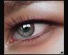 Grace Eye \ Lust