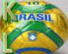 KL*BR-BolaCopa