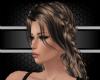 Brunette Qelsiana Hair