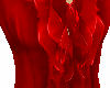 NANA Red Dress TOP 9no1