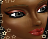 *A! HOLIDAY GLAM skin