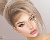 $ Kaia Blonde