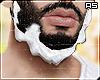 Shave Foam Cream 4