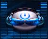DJ Voices Super Top
