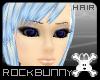 [rb] Pony Platinum Blue