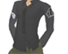 Slipknot outfit Top(F)
