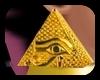 Pharaoh ^ Earrings