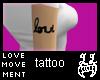 [LL]Love Tat