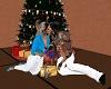 Christmas Gift Kiss