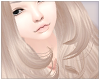 ≡ Sey Hair /tan
