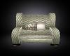 ~MG~ Miranna Chair