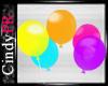 *CPR Rainbow Balloons 1