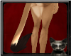  LB Lion Tail 5 req