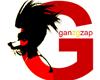 Gangzap Sticker V1