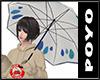 Umbrella-shiizuku