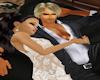 Peter and Melinda