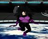 Super Saiyan 5 Hair V2