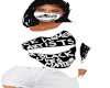 Black Lives Matters Mask