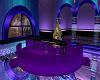 Mardi Gras Piano Chat