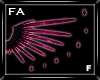 (FA)ShardWingsF Pink