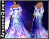 Mystic Dream Gown R