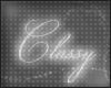 {Merk} Classy