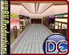 BK Mall