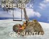 Pose Rock