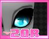 Piimk | Eyes